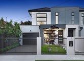 29A McArthur Street, Bentleigh, Vic 3204