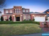 4 Jackson Place, Caroline Springs, Vic 3023