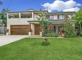 21 Cotlew Street, Southport, Qld 4215