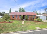 29  Grey Street, Bacchus Marsh, Vic 3340