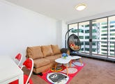 156/809 Pacific Highway, Chatswood, NSW 2067