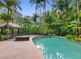 41 Anning Road, Forest Glen, Qld 4556