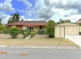 73 Parklands Drive, Boronia Heights, Qld 4124