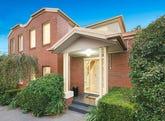 3/18 Linden Avenue, Ivanhoe, Vic 3079
