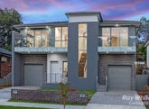 5 Charlotte Street, Dundas Valley, NSW 2117
