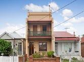 10 North Street, Balmain, NSW 2041