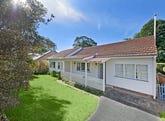 7 Jimada Avenue, Frenchs Forest, NSW 2086