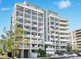 306/33 Devonshire Street, Chatswood, NSW 2067