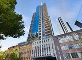 706/68 LaTrobe Street, Melbourne, Vic 3000