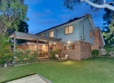 2 Altona Avenue, Forestville, NSW 2087