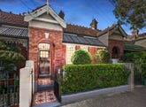 171 Alice Street, Newtown, NSW 2042