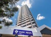 186/293 North Quay, Brisbane City, Qld 4000