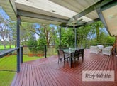 5 Venus Place, Kings Langley, NSW 2147