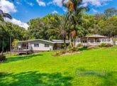 41 Cudgera Creek Road, Burringbar, NSW 2483