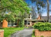 18 Willow Avenue, Glen Waverley, Vic 3150