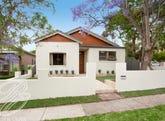 15 Queen Street, Croydon Park, NSW 2133