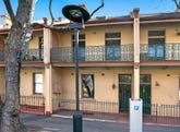 69 Lower Fort Street, Millers Point, NSW 2000