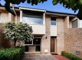 10/187 Childers Street, North Adelaide, SA 5006