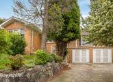 36 Bray Court, North Rocks, NSW 2151