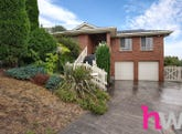 13 Harvell Court, Highton, Vic 3216