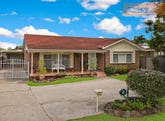 25 Leicester Way, St Clair, NSW 2759