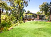 8 Epping Drive, Frenchs Forest, NSW 2086
