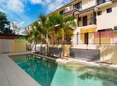 3/6 James Street, Cairns North, Qld 4870