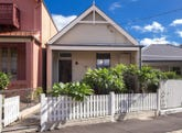 30 North Street, Balmain, NSW 2041