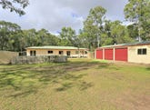 50 Pleasant Drive, Sharon, Qld 4670