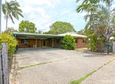 93 Tropical Ave, Andergrove, Qld 4740
