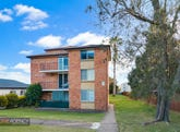 5/193 Derby Street, Penrith, NSW 2750