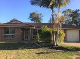 16 Windamere Court, Heritage Park, Qld 4118