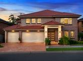 40 Queensbury Avenue, Kellyville, NSW 2155