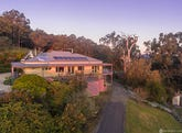 305 Milners Road, Launching Place, Vic 3139