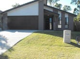 37 Grandview Parade, Griffin, Qld 4503