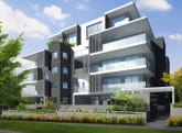 7-9 Cliff Road, Epping, NSW 2121