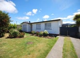 22 Benjamin Terrace, New Norfolk, Tas 7140