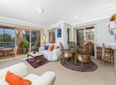 Unit 5/7-9 Quirk Road, Manly Vale, NSW 2093