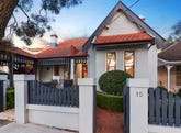 15 Harbour Street, Mosman, NSW 2088
