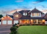 11 Eryne Place, Dural, NSW 2158