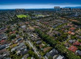 24 Pepperell Avenue, Glen Waverley, Vic 3150