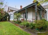 53 Inglis Street, Wynyard, Tas 7325