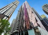 2903/60 A'Beckett Street, Melbourne, Vic 3000