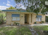 57 Pine Avenue, Glenelg North, SA 5045