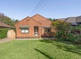 7 Minogue Crescent, Forest Lodge, NSW 2037