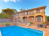22 Churchill Crescent, Allambie Heights, NSW 2100