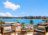 10/31 Addison Road, Manly, NSW 2095
