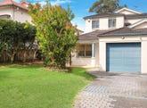 3A Clarke Street, Chatswood, NSW 2067