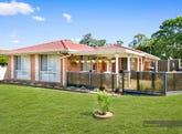 24  Australorp Avenue, Seven Hills, NSW 2147