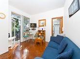 8/22 Helena Street, Lilyfield, NSW 2040